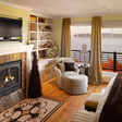 Remodel/Addition - Fred Baxter & Associates